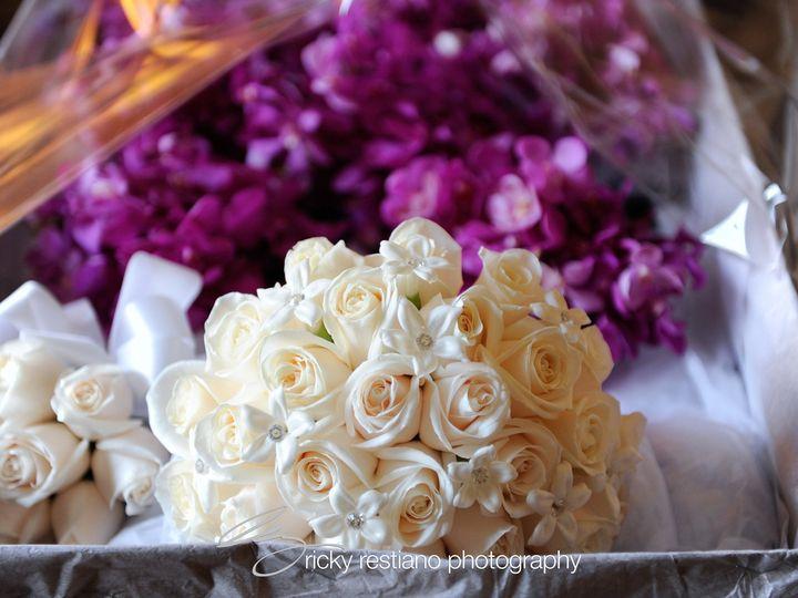 Tmx 1384466667975 Westchesterfloral04 Pelham, NY wedding florist