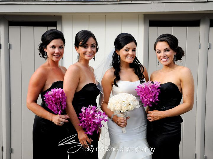Tmx 1384466680967 Westchesterfloral05 Pelham, New York wedding florist