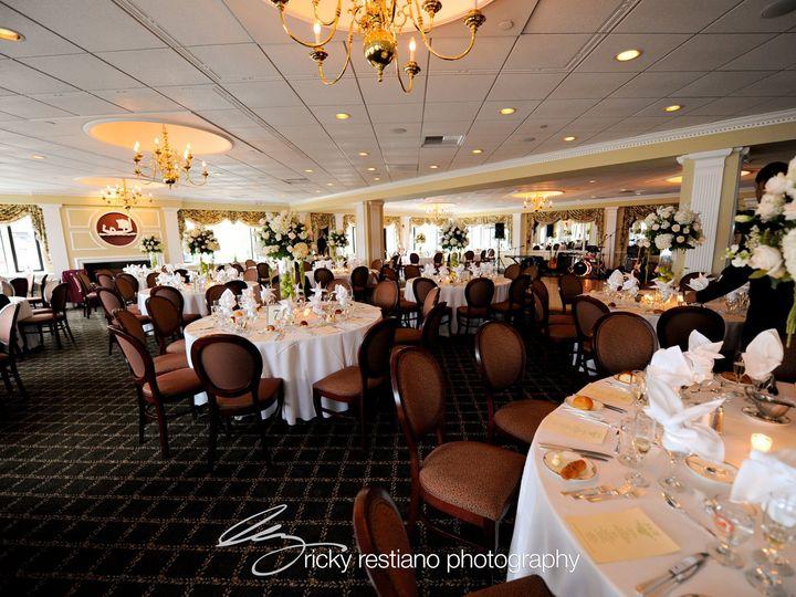 Tmx 1384466688186 Westchesterfloral07 Pelham, NY wedding florist