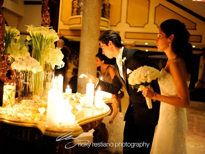 Tmx 1384466713522 Westchesterfloral09 Pelham, NY wedding florist