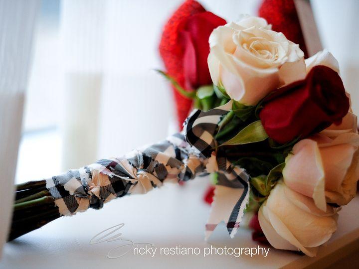 Tmx 1384466720621 Westchesterfloral09 Pelham, NY wedding florist