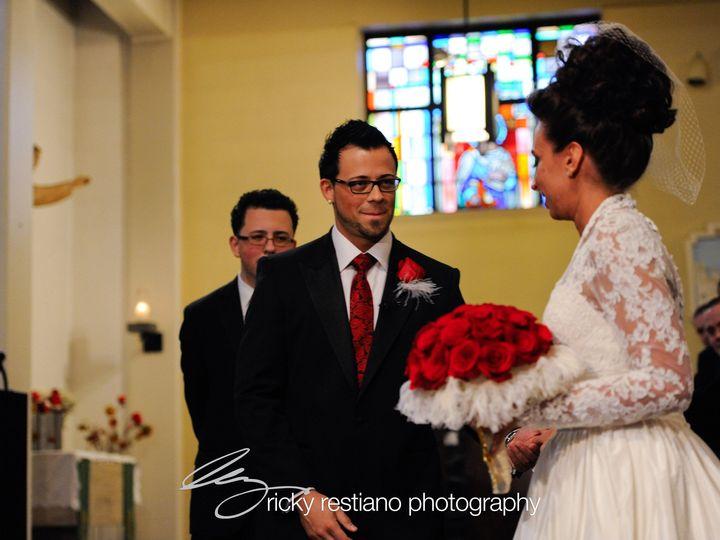 Tmx 1384466727333 Westchesterfloral10 Pelham, NY wedding florist