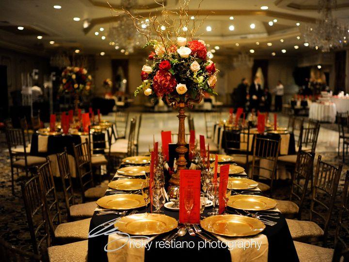Tmx 1384466734113 Westchesterfloral10 Pelham, NY wedding florist