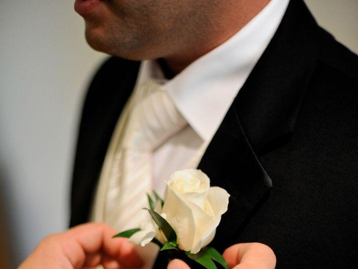 Tmx 1384466741817 Westchesterfloral12 Pelham, NY wedding florist