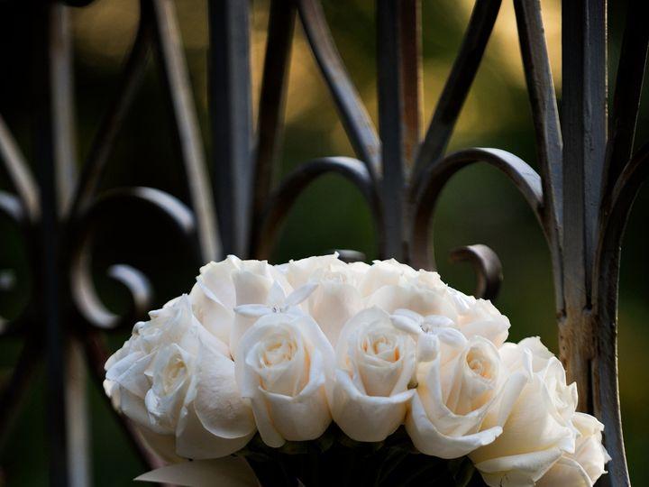 Tmx 1384466747736 Westchesterfloral13 Pelham, NY wedding florist