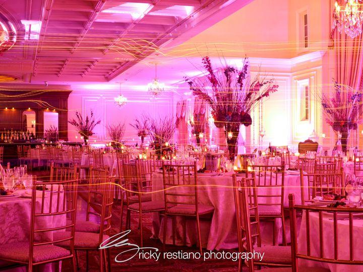 Tmx 1384466755040 Westchesterfloral14 Pelham, NY wedding florist