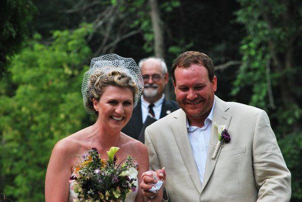 Tmx 1306203617787 Pic1 Thiensville wedding officiant