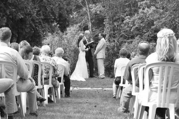 Tmx 1306203633568 Pic2 Thiensville wedding officiant