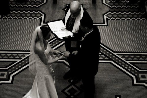 Tmx 1306203657412 Pic6 Thiensville wedding officiant