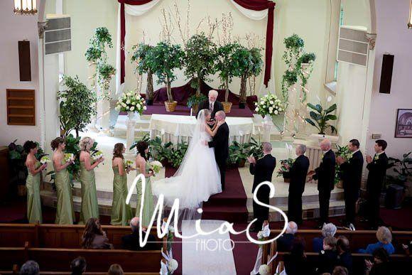 Tmx 1307671206703 MiaSPhotoJensenGruber9061 Thiensville wedding officiant