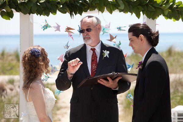 Tmx 1310788757436 0003 Thiensville wedding officiant