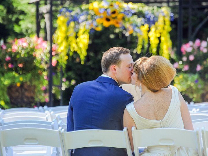 Tmx 1493214808068 2017 Bus Card Engkish Manor Back Point Pleasant Beach wedding photography
