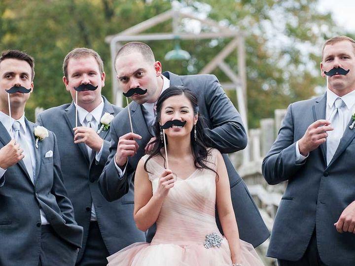 Tmx 1493214831212 2017 Facebook Ad 10 Point Pleasant Beach wedding photography