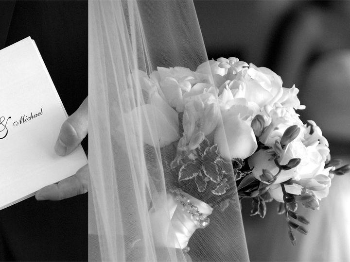 Tmx 1493217456272 Facebook Copy Point Pleasant Beach wedding photography