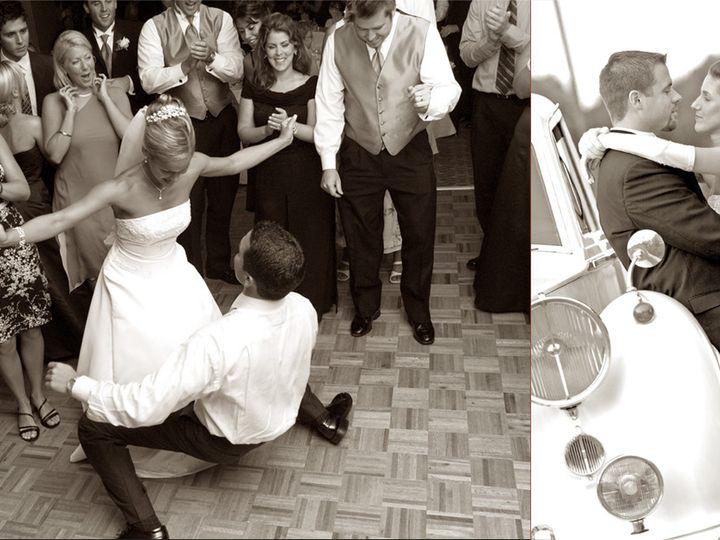 Tmx 1493218061344 Facebook Copy Point Pleasant Beach wedding photography