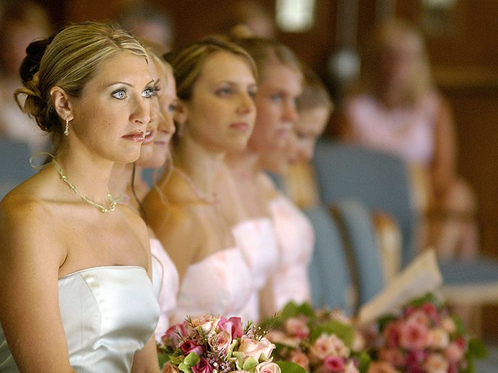Tmx 1493218760222 Gillum Point Pleasant Beach wedding photography