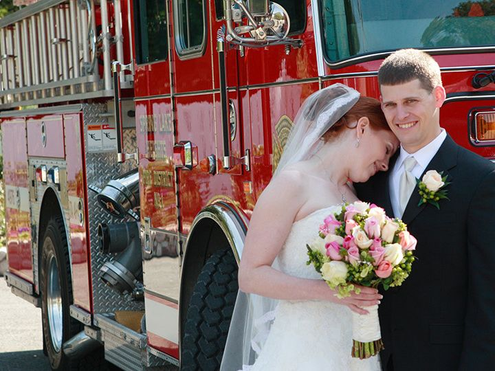 Tmx 1493218768840 Img4907 Point Pleasant Beach wedding photography