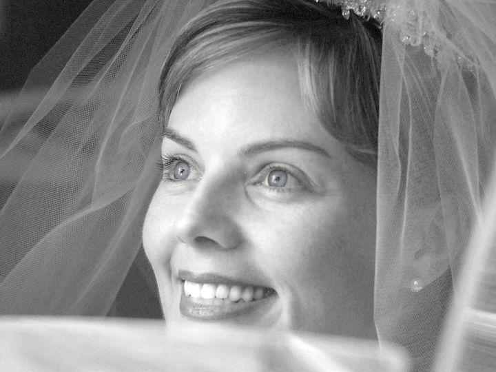Tmx 1493218776641 Jordan 0246 Copy Point Pleasant Beach wedding photography
