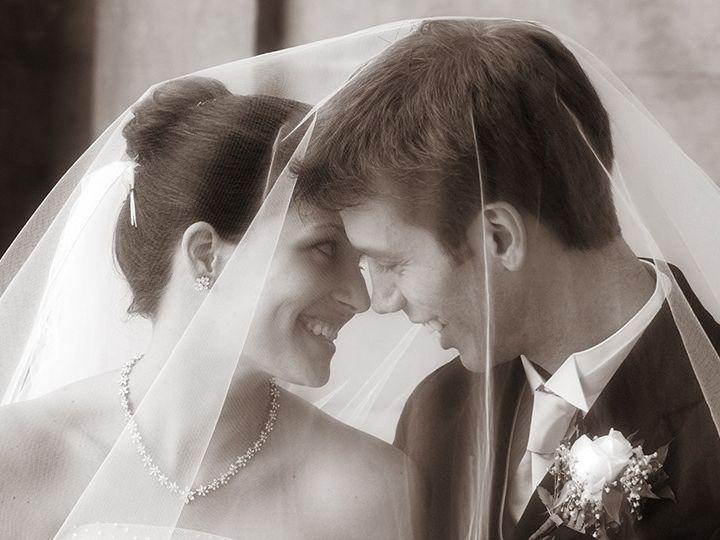 Tmx 1493218788803 Leone0679 Point Pleasant Beach wedding photography