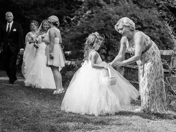 Tmx 1493222872091 Eab0453 Point Pleasant Beach wedding photography