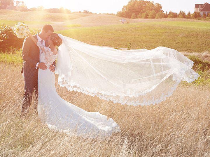 Tmx 1493222880348 Eab1517 Point Pleasant Beach wedding photography