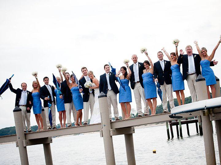 Tmx 1493222896010 Eab0140 Point Pleasant Beach wedding photography