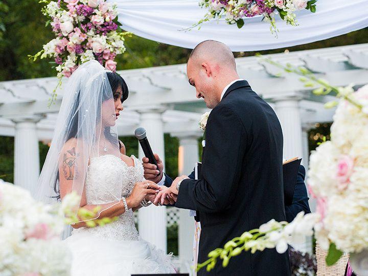 Tmx 1493222904366 Eab0376 Point Pleasant Beach wedding photography