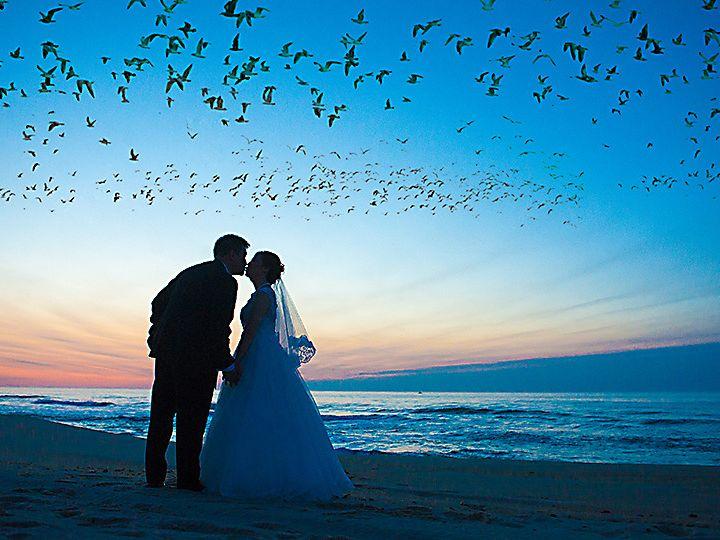 Tmx 1493222911795 Eab0841 Point Pleasant Beach wedding photography