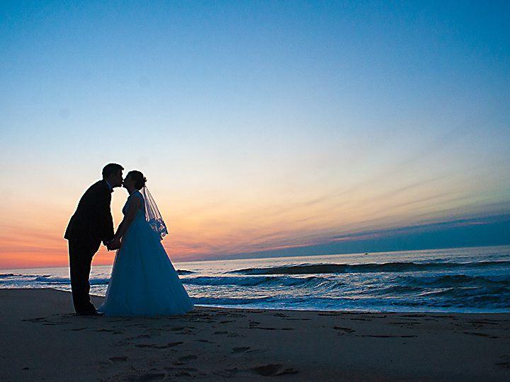 Tmx 1493222924711 Eab0925 Point Pleasant Beach wedding photography