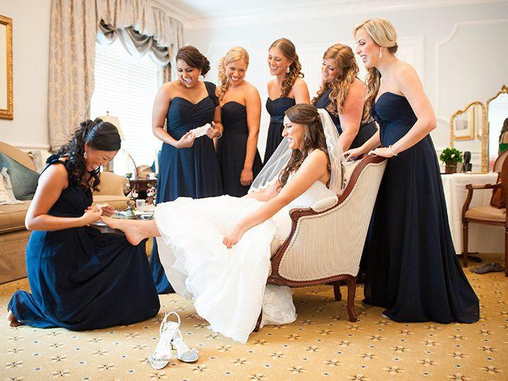 Tmx 1493222940726 Eab3655 Point Pleasant Beach wedding photography