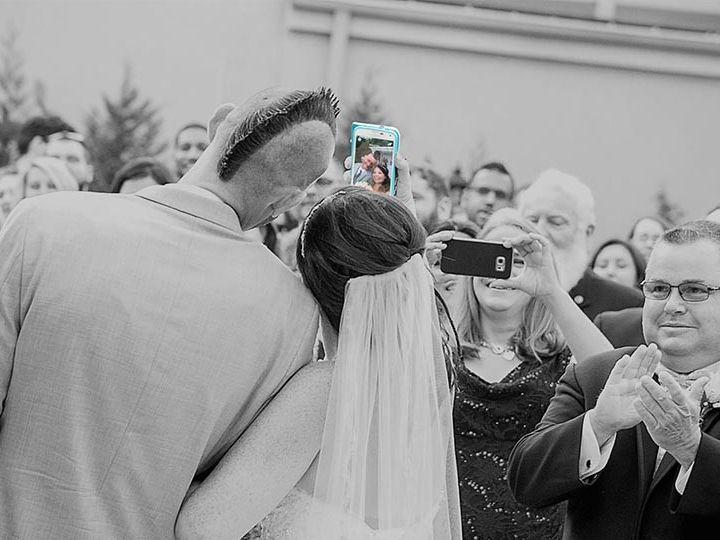 Tmx 1493222947943 Helloweb Point Pleasant Beach wedding photography