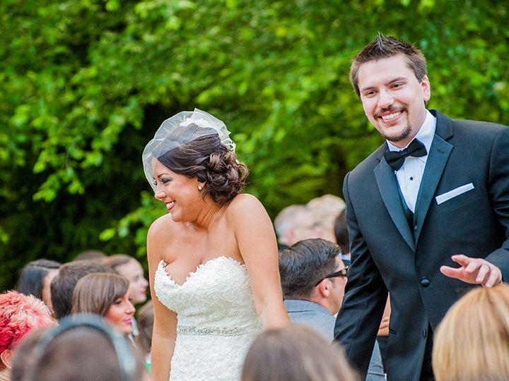 Tmx 1493222953946 Eab4125 Point Pleasant Beach wedding photography