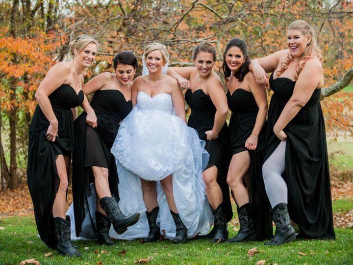 Tmx 1493222975826 Eab7271 Point Pleasant Beach wedding photography
