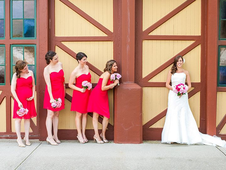 Tmx 1493222991149 Eab4781 Point Pleasant Beach wedding photography