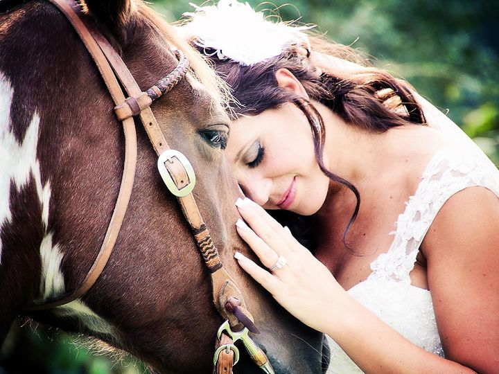 Tmx 1493223013939 H 1114img0638 Point Pleasant Beach wedding photography