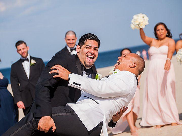 Tmx 1493224461396 New5014 Point Pleasant Beach wedding photography