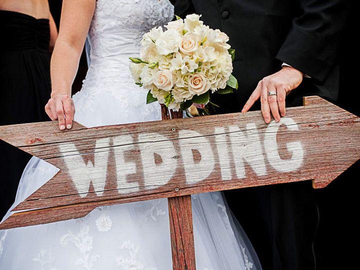 Tmx 1493224493226 New8679 Point Pleasant Beach wedding photography