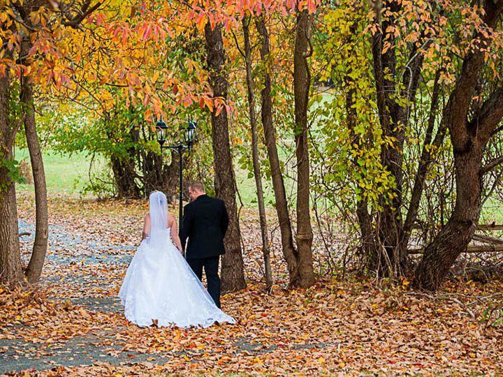 Tmx 1493224516129 Eab7431 Point Pleasant Beach wedding photography
