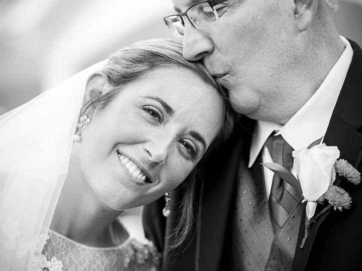 Tmx 1493224537951 Kimg6332 Point Pleasant Beach wedding photography