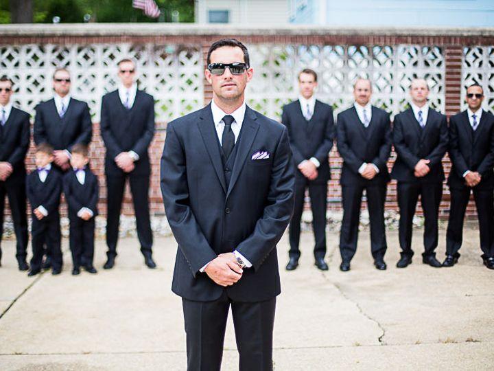 Tmx 1493224545461 Ru8860 Point Pleasant Beach wedding photography