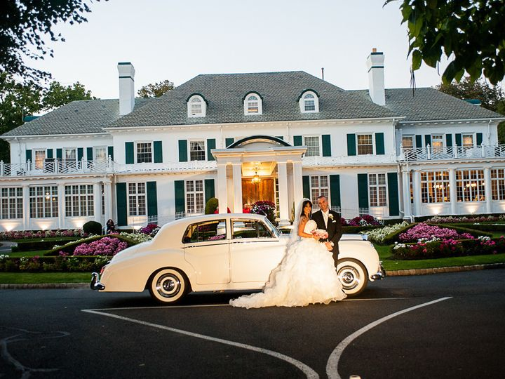 Tmx 1493224551802 New1031 Point Pleasant Beach wedding photography