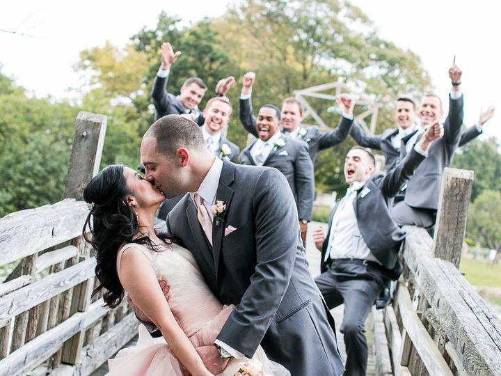 Tmx 1493224560572 Mg0185 Point Pleasant Beach wedding photography