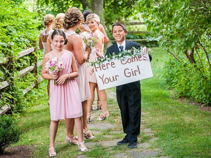 Tmx 1493224571042 Eab0475 Point Pleasant Beach wedding photography