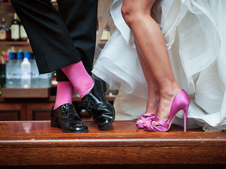 Tmx 1493224595118 Eab1654 Point Pleasant Beach wedding photography