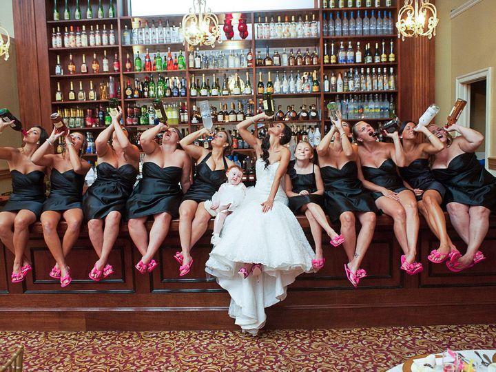 Tmx 1493224605085 Eab1622 Point Pleasant Beach wedding photography