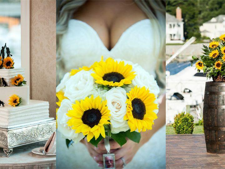Tmx 1493228101229 44 Point Pleasant Beach wedding photography