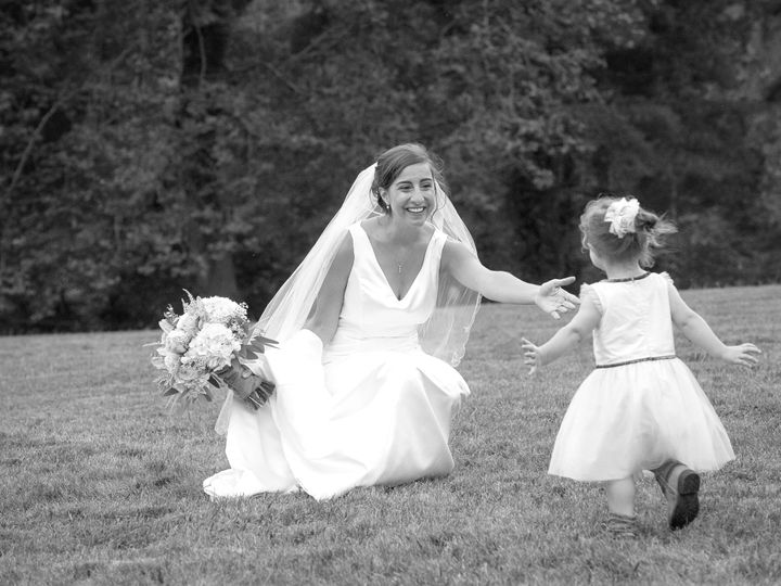 Tmx 1494609430106 New7757 Point Pleasant Beach wedding photography