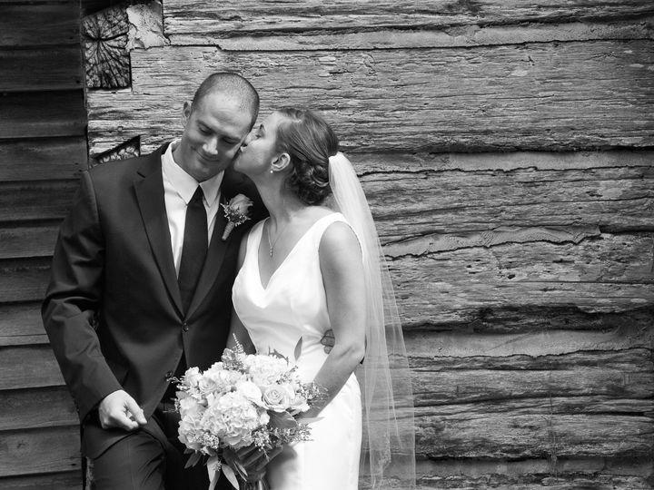 Tmx 1494609461481 New8011 Point Pleasant Beach wedding photography