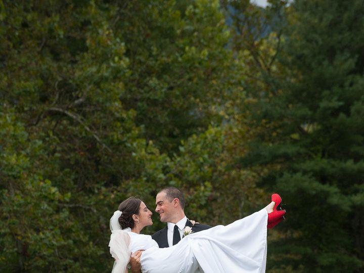 Tmx 1494609487203 New7921 Point Pleasant Beach wedding photography