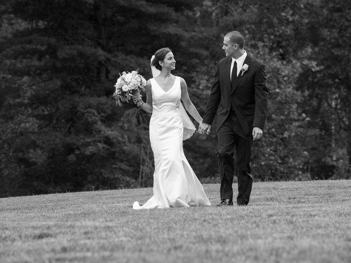 Tmx 1494609520693 New7888 Point Pleasant Beach wedding photography